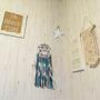 Sa_aaa0さんのお部屋写真 #5