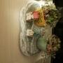 naruさんのお部屋写真 #2