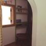 miyukiさんのお部屋写真 #2