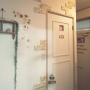Ryoさんのお部屋写真 #4