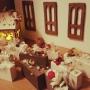 chiiさんのお部屋写真 #5