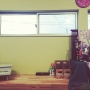 mapleさんのお部屋写真 #5
