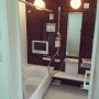 chi-さんのお部屋写真 #3