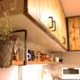 HIROさんのお部屋写真 #5