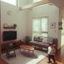 shiokoさんのお部屋写真 #4
