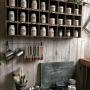 chocolate-cafeさんのお部屋写真 #4