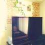 LANIKAIさんのお部屋写真 #5
