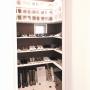 Merrydayさんのお部屋写真 #3