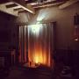 mamalohaさんのお部屋写真 #3