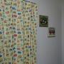 sena.masato.mamaさんのお部屋写真 #2