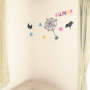 makoronさんのお部屋写真 #4