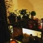 N.Yuyaさんのお部屋写真 #4