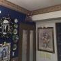 okyame-chanさんのお部屋写真 #2