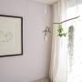 ponsukeさんのお部屋写真 #5