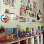 miyashiさんのお部屋写真 #3