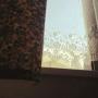 sachikomochiさんのお部屋写真 #5