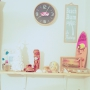 amimiさんのお部屋写真 #2