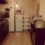 icoさんのお部屋写真 #2