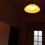 KaoriHさんのお部屋写真 #3