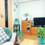 maiさんのお部屋写真 #2