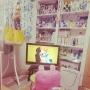 koharuさんのお部屋写真 #2