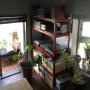 Makikoさんのお部屋写真 #4