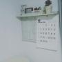 mokamokaさんのお部屋写真 #3