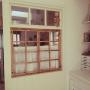 makiさんのお部屋写真 #4