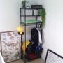 RAKUさんのお部屋写真 #2