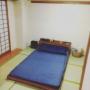 M.T.mikio-dethさんのお部屋写真 #3