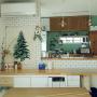 Misatoさんのお部屋写真 #3