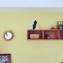 keeecoさんのお部屋写真 #5