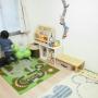 Mayumiさんのお部屋写真 #5