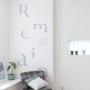 SangSang  Hooさんのお部屋写真 #2