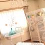 mippoko345さんのお部屋写真 #4