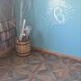antikaさんのお部屋写真 #3