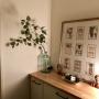 Okoさんのお部屋写真 #4