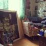somoさんのお部屋写真 #2