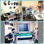 katsu818さんのお部屋写真 #3