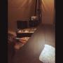 Tomo...NSR...さんのお部屋写真 #2