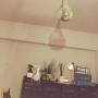 tundasanさんのお部屋写真 #5