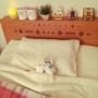 aichunさんのお部屋写真 #4