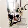 chikoさんのお部屋写真 #5