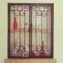 soraさんのお部屋写真 #4