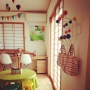 Nagisaさんのお部屋写真 #5