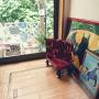 koppeさんのお部屋写真 #2