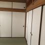 Shigeさんのお部屋写真 #4