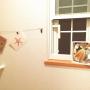 minさんのお部屋写真 #3