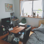 yukko1007さんのお部屋写真 #2