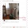 mippoko345さんのお部屋写真 #3